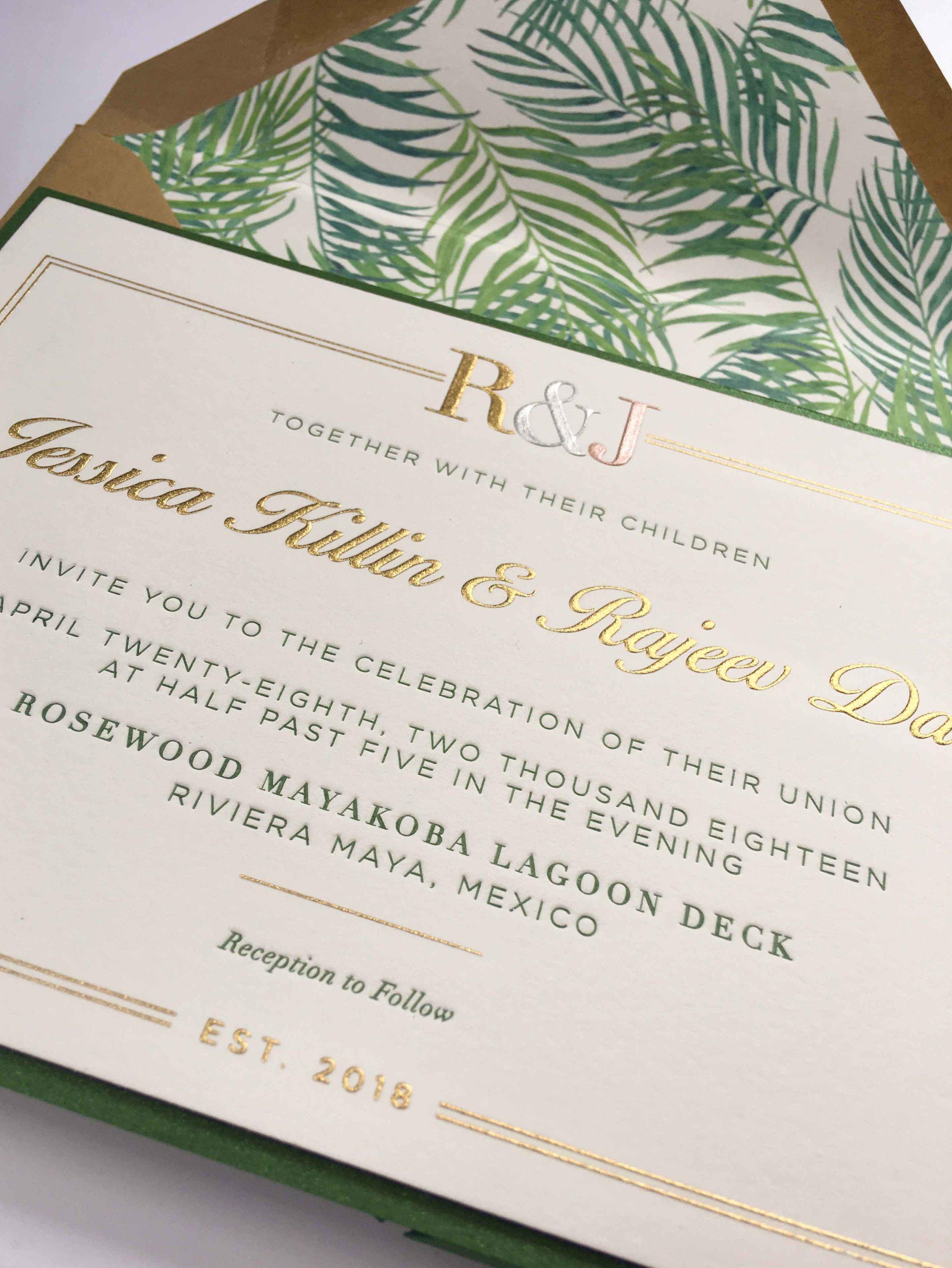 Type-A-Invitations-Letterpress-Engraved-Custom-Wedding-Invite-Jessica-Luxury-Resort-02-WEB.jpg