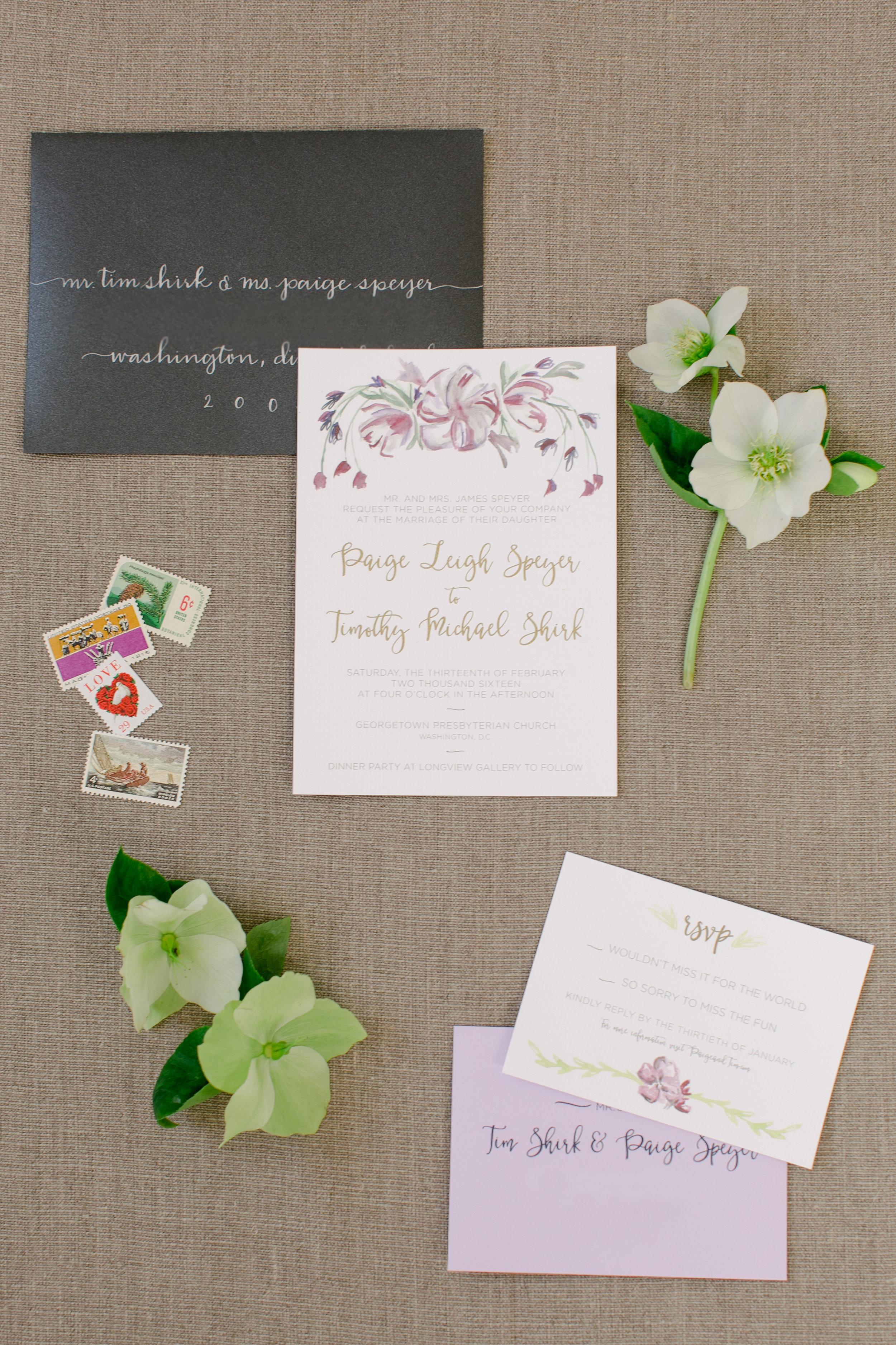 Type-A-Invitations-Kate-Headley-Wedding-Invitation-Suite-No-Address.jpg
