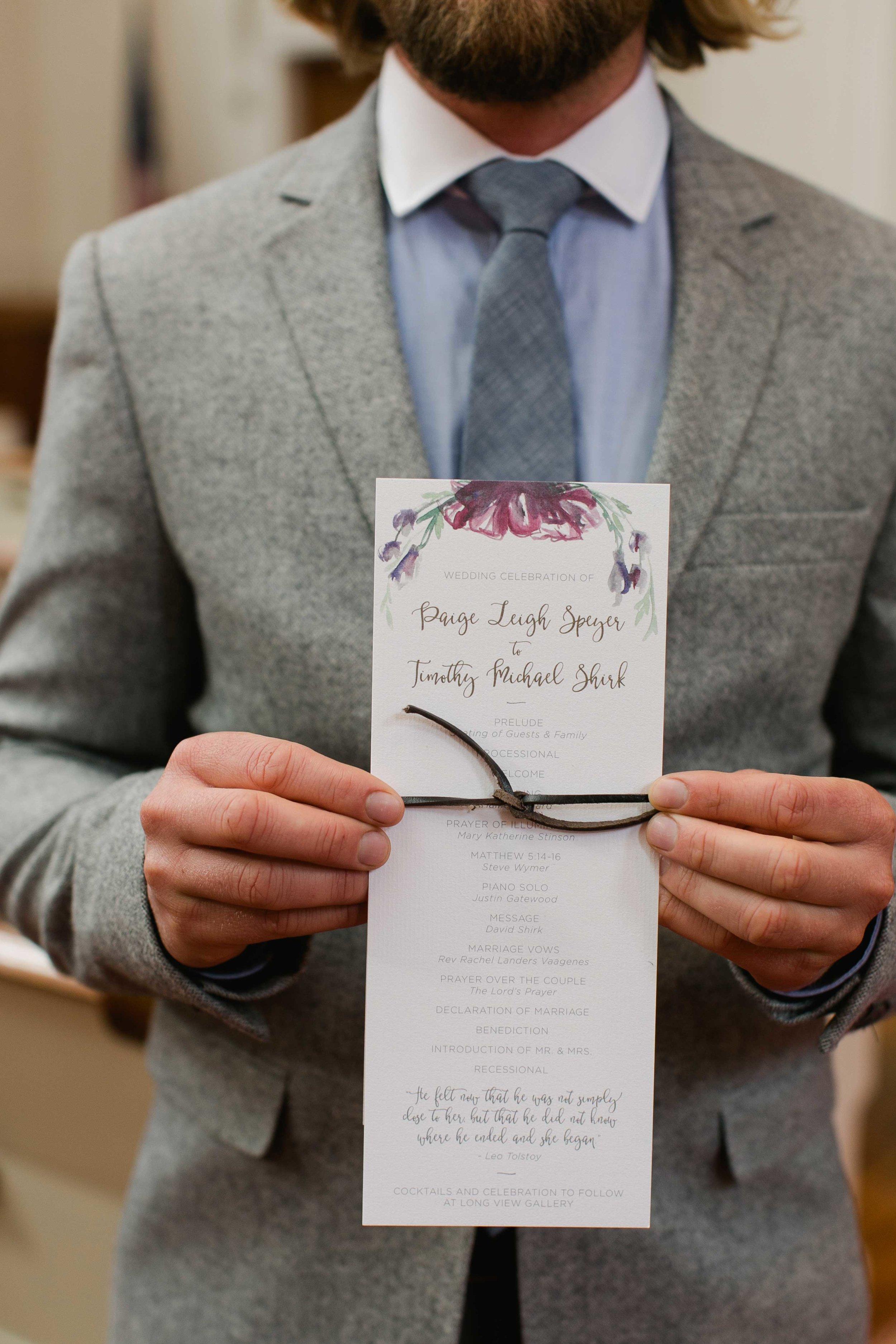 Type-A-Invitations-Speyer-Shirk-Wedding-2016-10.jpg