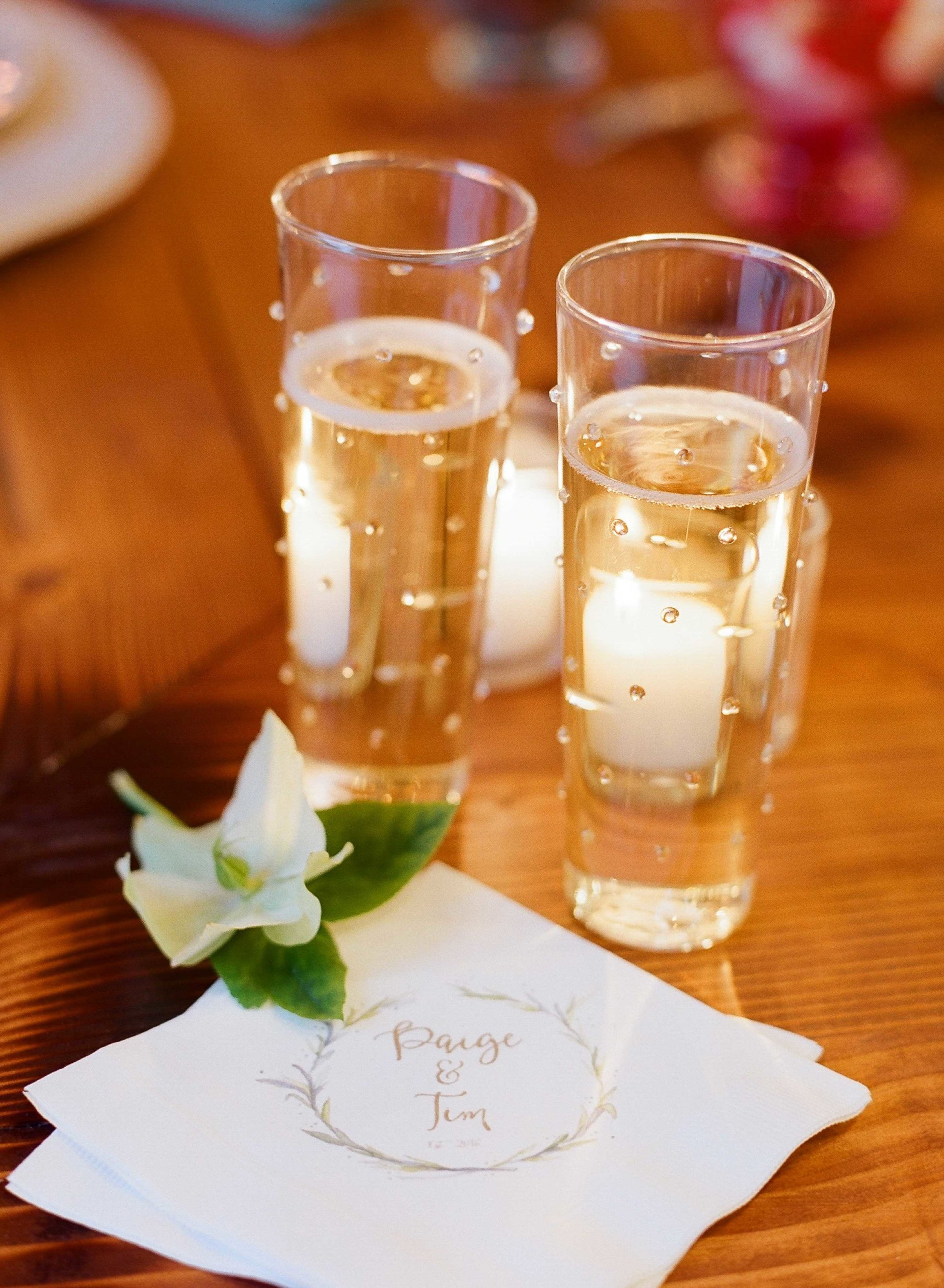 Type-A-Invitations-Speyer-Shirk-Wedding-2016-12.jpg