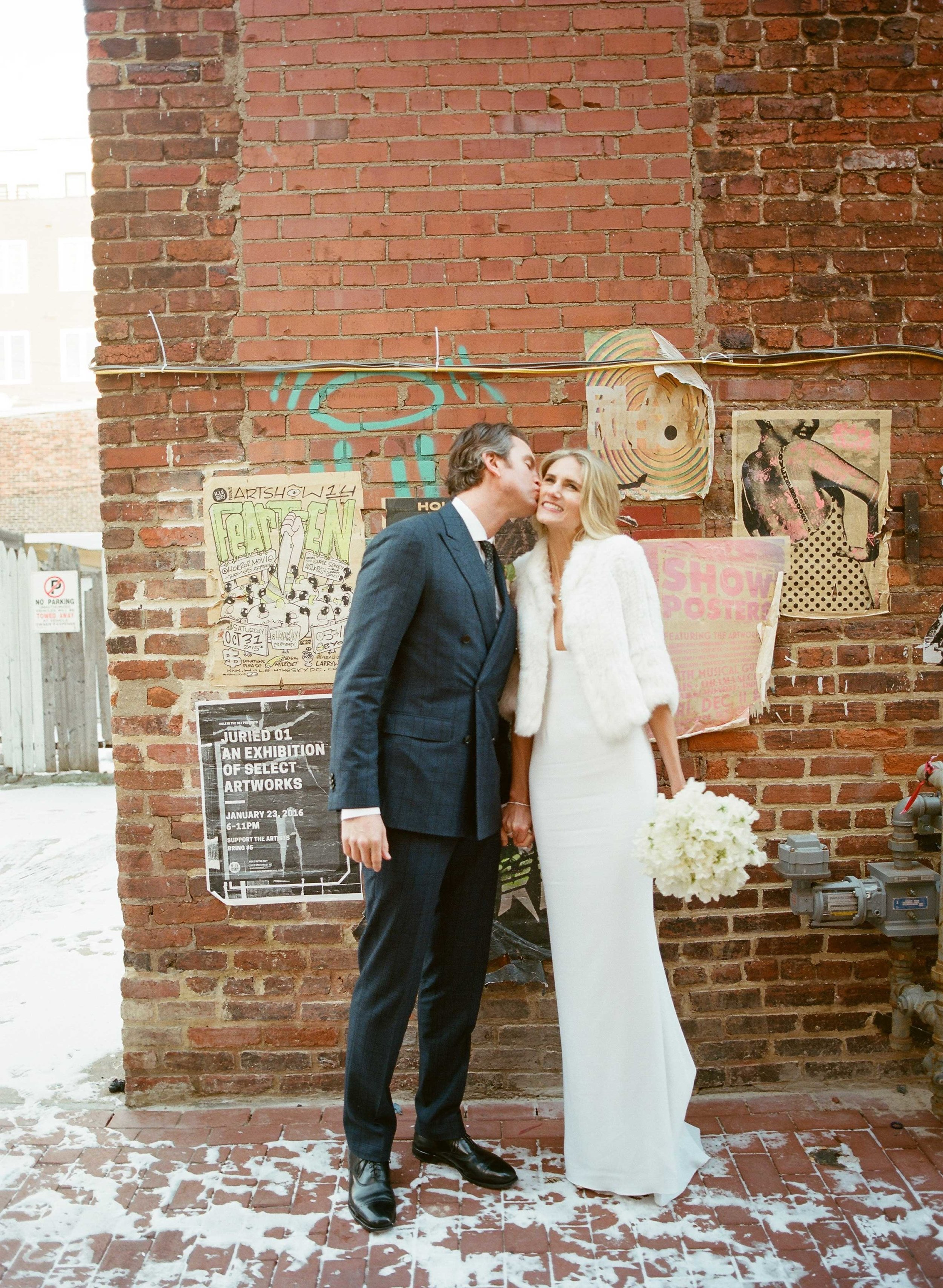 Type-A-Invitations-Speyer-Shirk-Wedding-2016-11.jpg