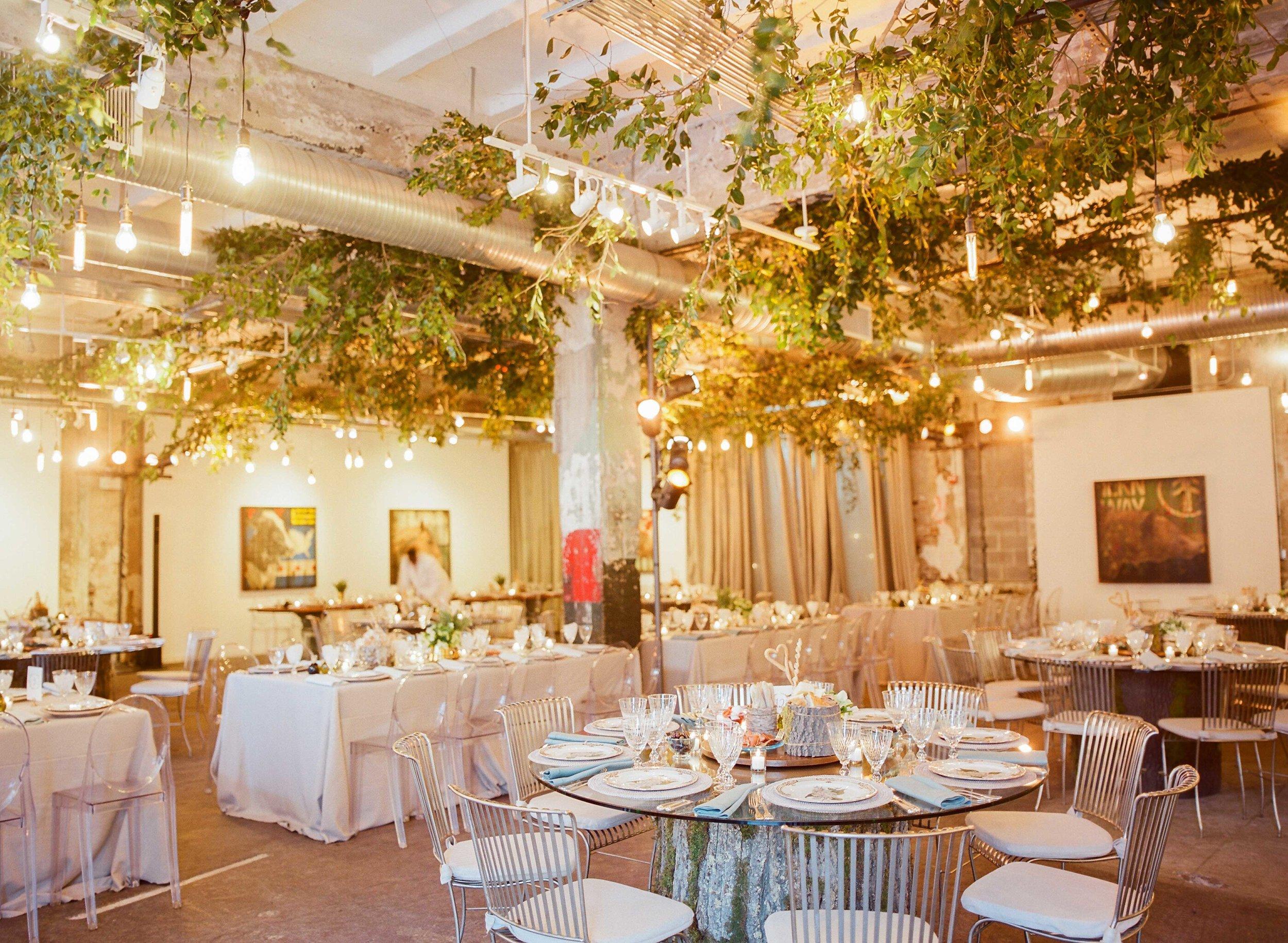 Type-A-Invitations-Speyer-Shirk-Wedding-2016-13.jpg