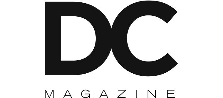 dcmagazine-logo.jpg