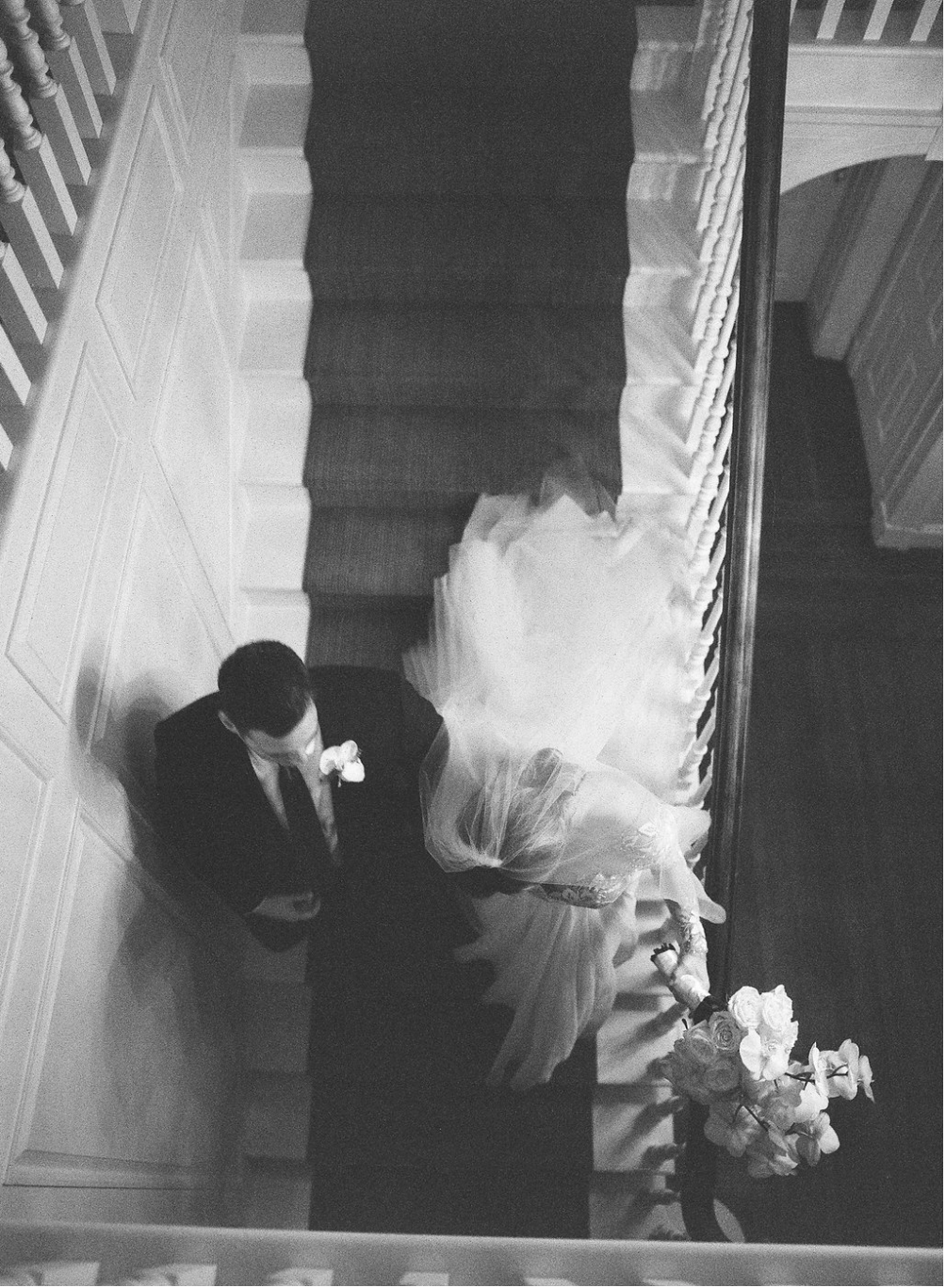 Koryn-Jason-Jewish-Wedding-California-Beaux-Arts-Photographie-Nov-2016-02.png