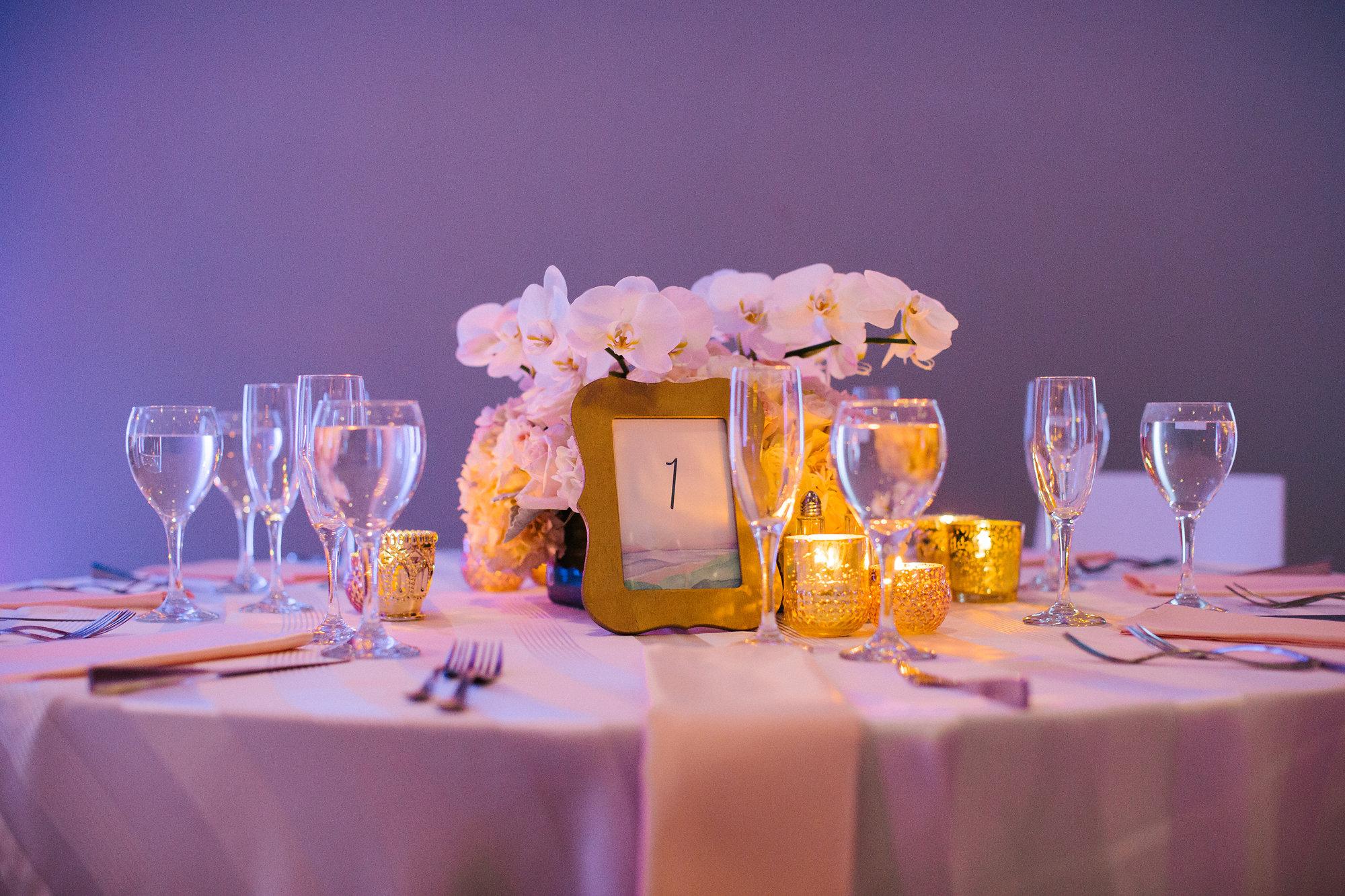 Type-A-Invitations-California-Custom-Wedding-Table-Numbers-Koryn-Jason.jpg