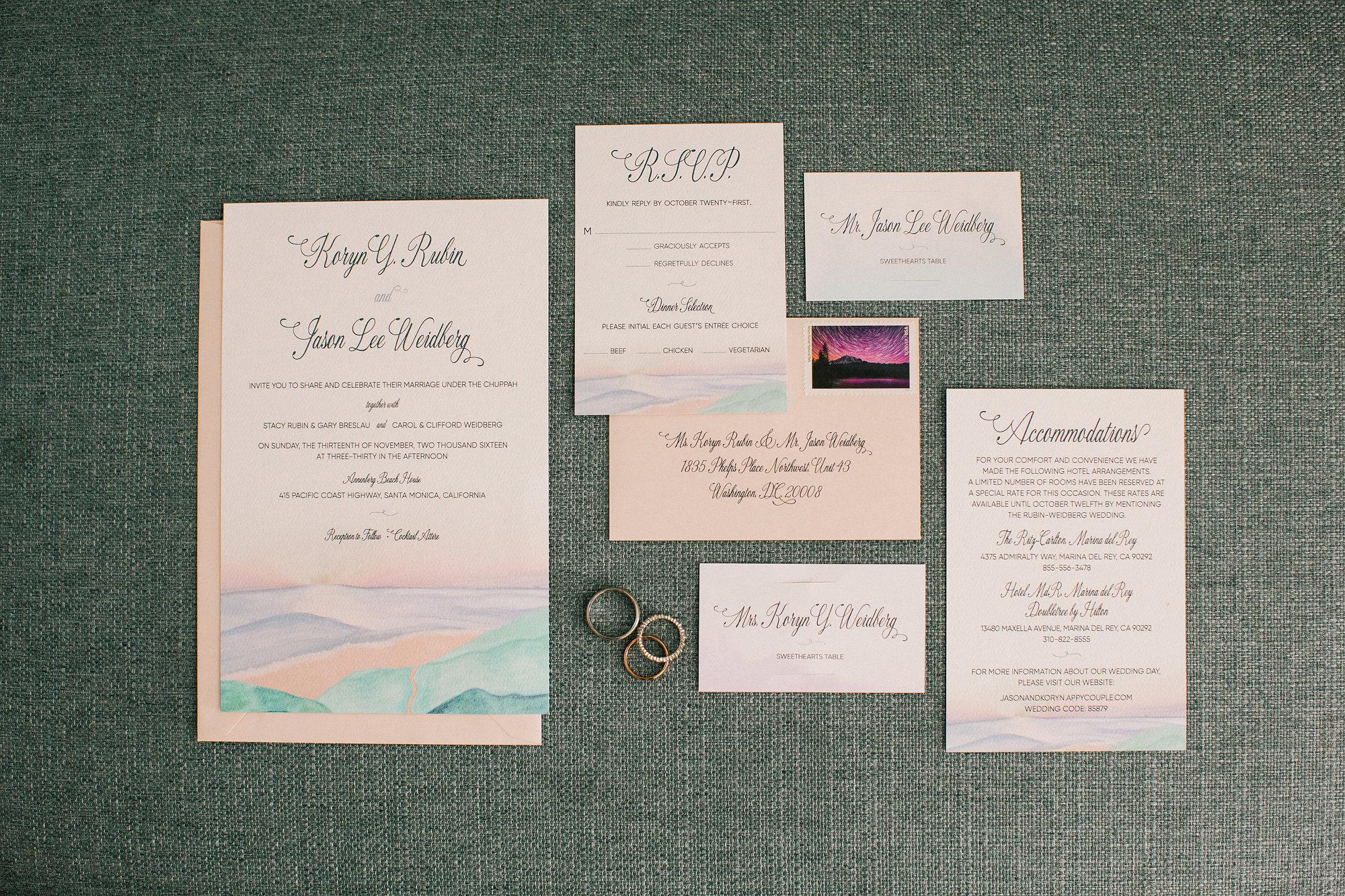 Type-A-Invitations-California-Custom-Wedding-Invitation-Koryn-Jason.jpg