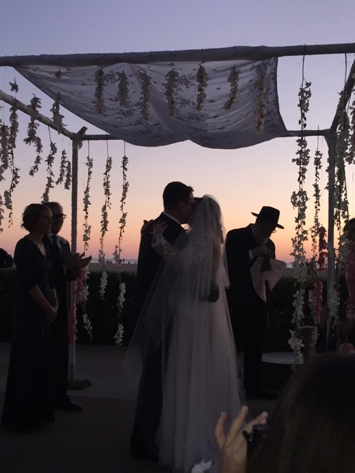 Koryn-Jason-Jewish-Wedding-California-Nov-2016-2053.JPG