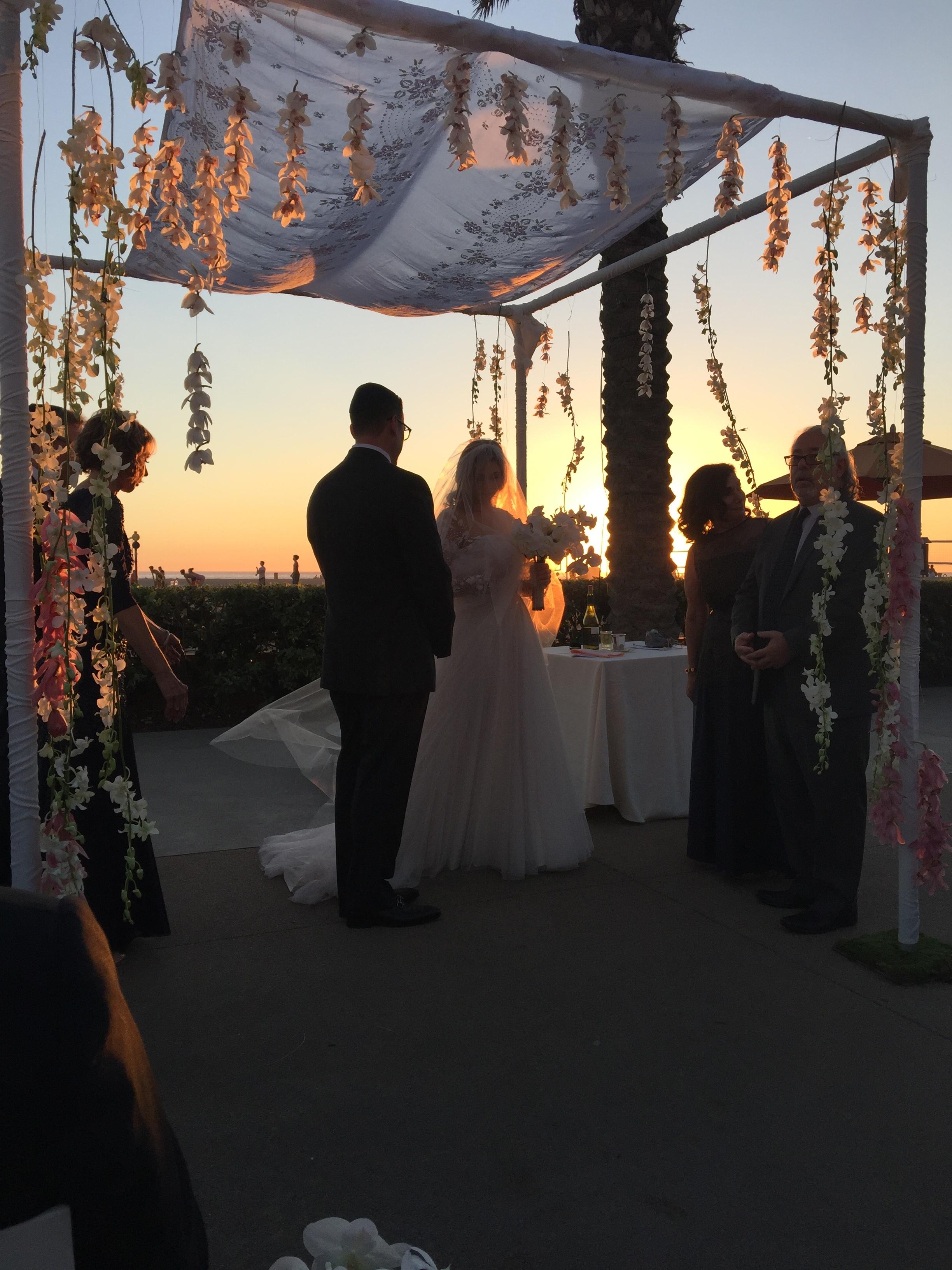 Koryn-Jason-Jewish-Wedding-California-Nov-2016-2052.JPG
