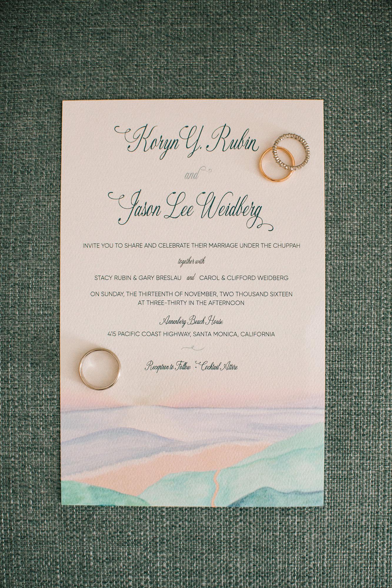Type-A-Invitations-Koryn-Jason-Jewish-Wedding-California-Beaux-Arts-Photographie-Nov-2016-07-147.jpg
