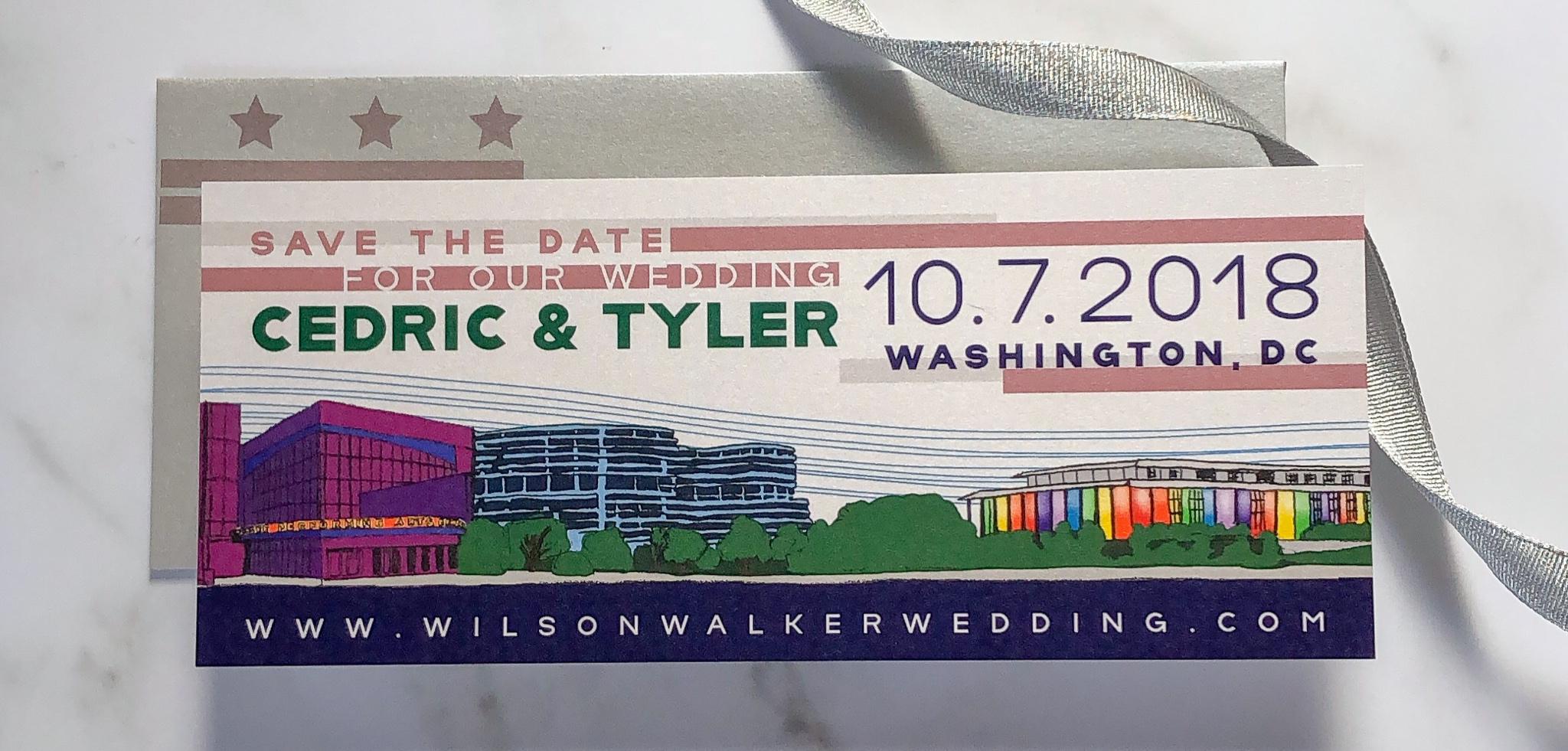 Type-A-Cedric-Tyler-Custom-Save-the-Date-DC-Wedding-IMG_2336.jpg