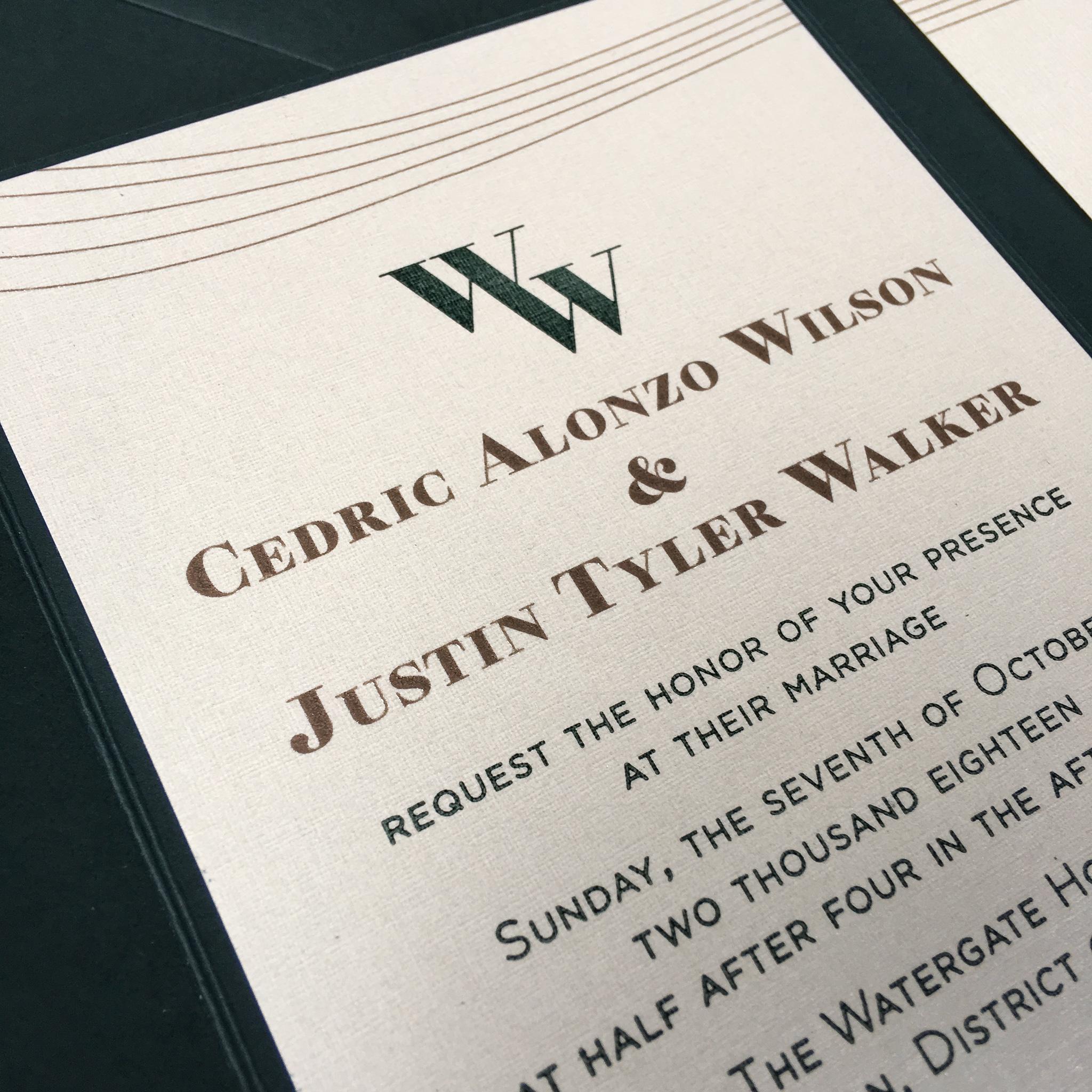 TypeA-Cedric-and-Tyler-DC-Custom-Wedding-Invitation-Calligraphy-Copper-IMG_9271.jpg