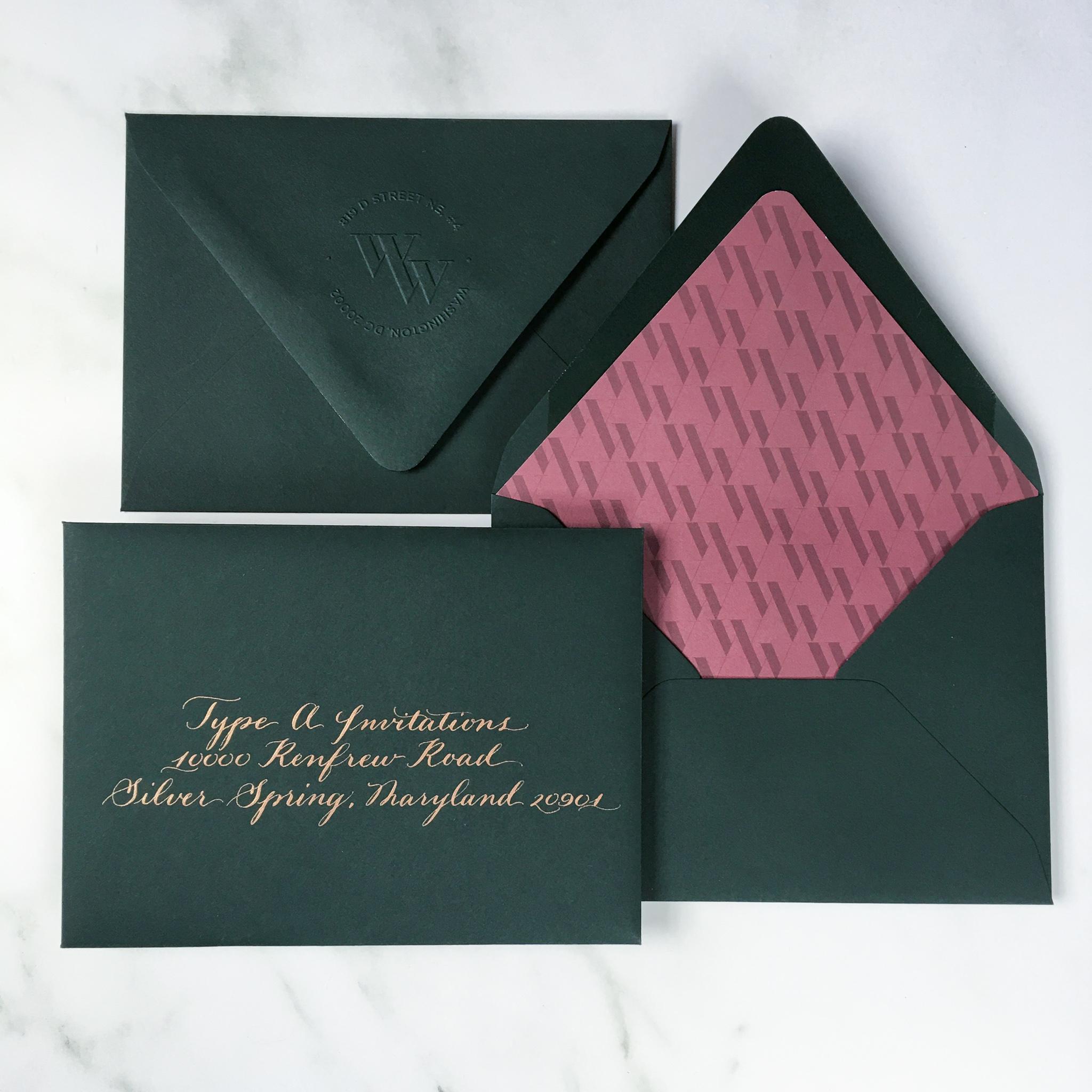 TypeA-Cedric-and-Tyler-DC-Custom-Wedding-Invitation-Calligraphy-Copper-IMG_9279.jpg