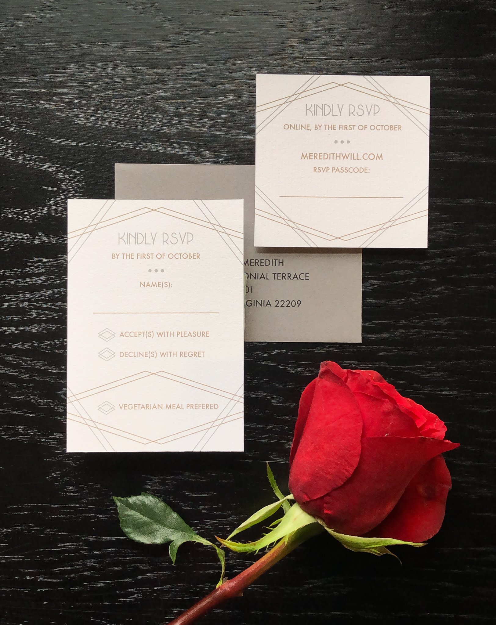 TypeA_ModernGatsbyWedding_RSVP-cards-traditional-and-online.jpg