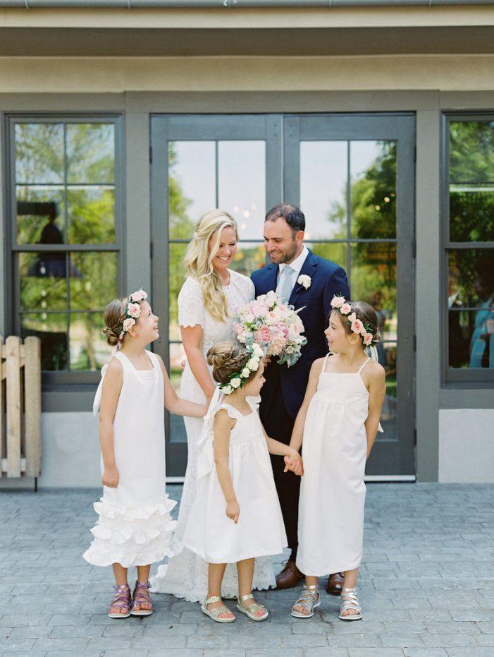 Chesapeake-Bay-Beach-Club-Wedding-Bonnie-Sen-Photography-11-701x931.jpg
