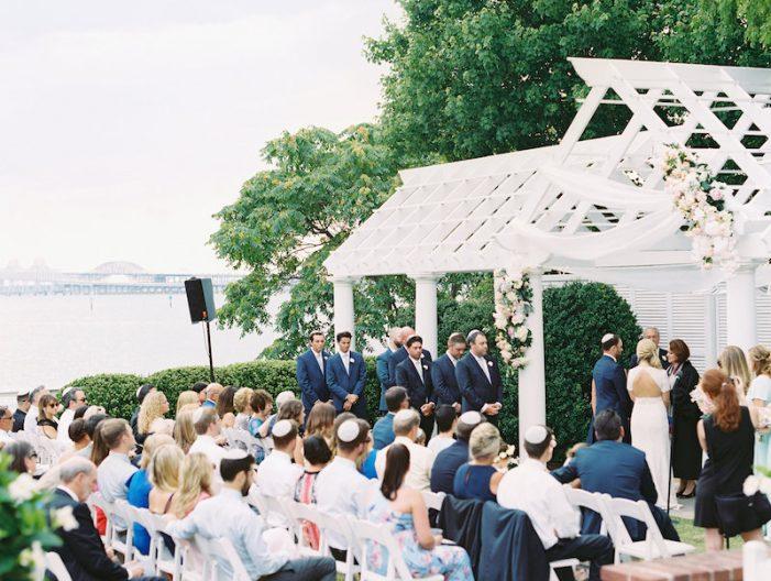 Chesapeake-Bay-Beach-Club-Wedding-Bonnie-Sen-Photography-30-701x528.jpg