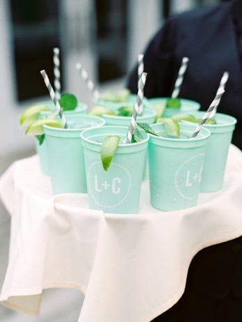 Chesapeake-Bay-Beach-Club-Wedding-Bonnie-Sen-Photography-35-348x462.jpg