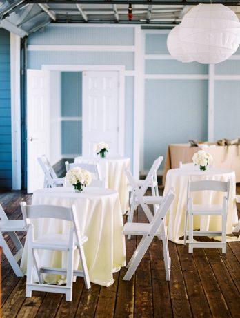 Chesapeake-Bay-Beach-Club-Wedding-Bonnie-Sen-Photography-38-348x462.jpg