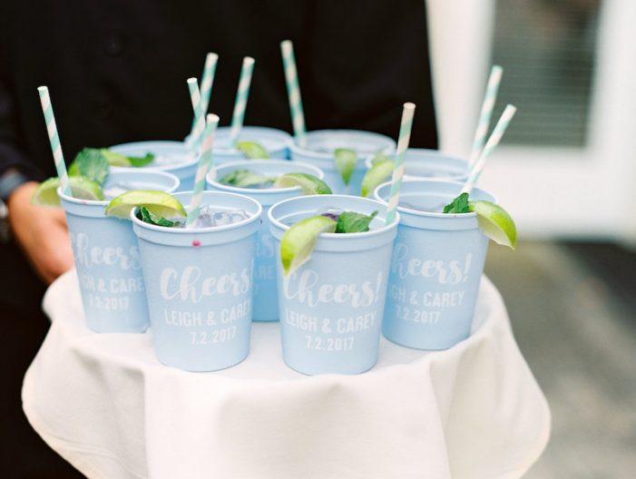 Chesapeake-Bay-Beach-Club-Wedding-Bonnie-Sen-Photography-36-701x528.jpg