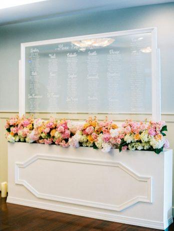 Chesapeake-Bay-Beach-Club-Wedding-Bonnie-Sen-Photography-39-348x462.jpg