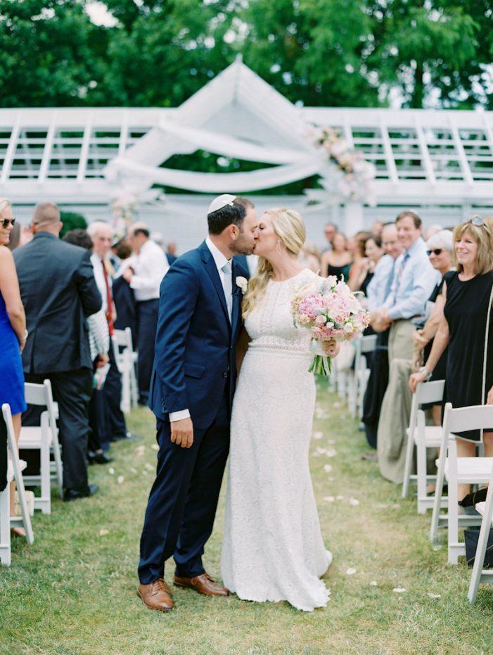 Chesapeake-Bay-Beach-Club-Wedding-Bonnie-Sen-Photography-34-701x931.jpg