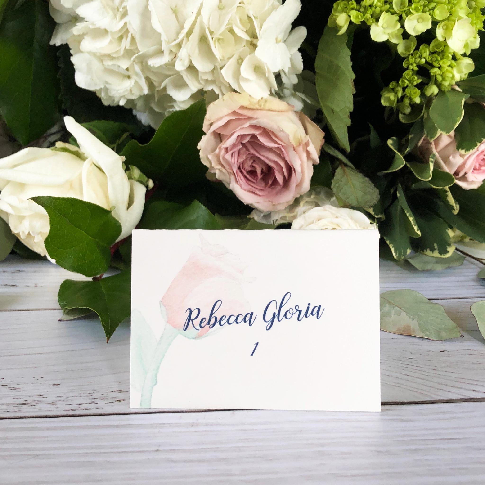 TypeA_RomanticRose_Wedding-PlaceCards.jpg