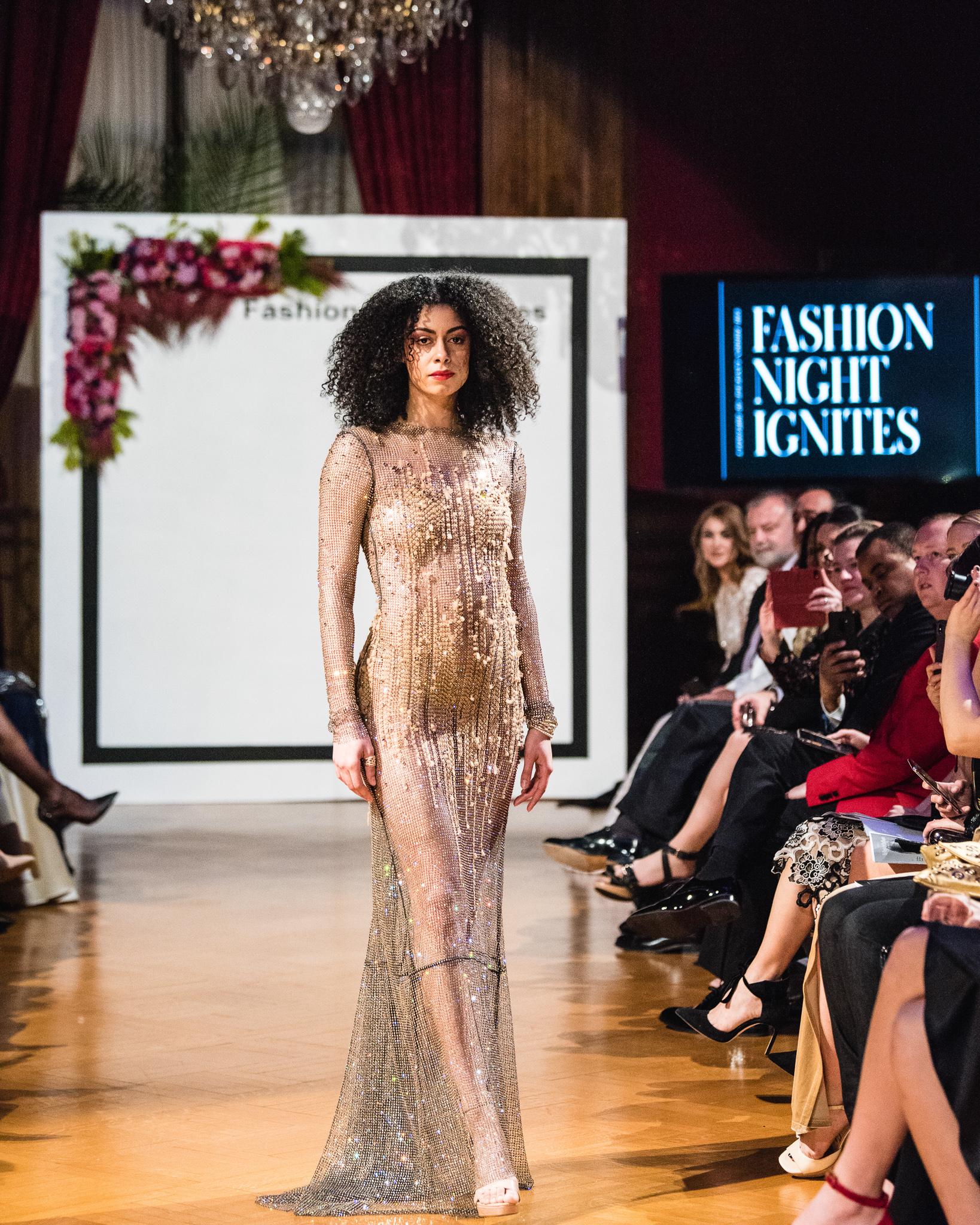 TypeA_FashionNightIgnites_Poner_dress.jpg