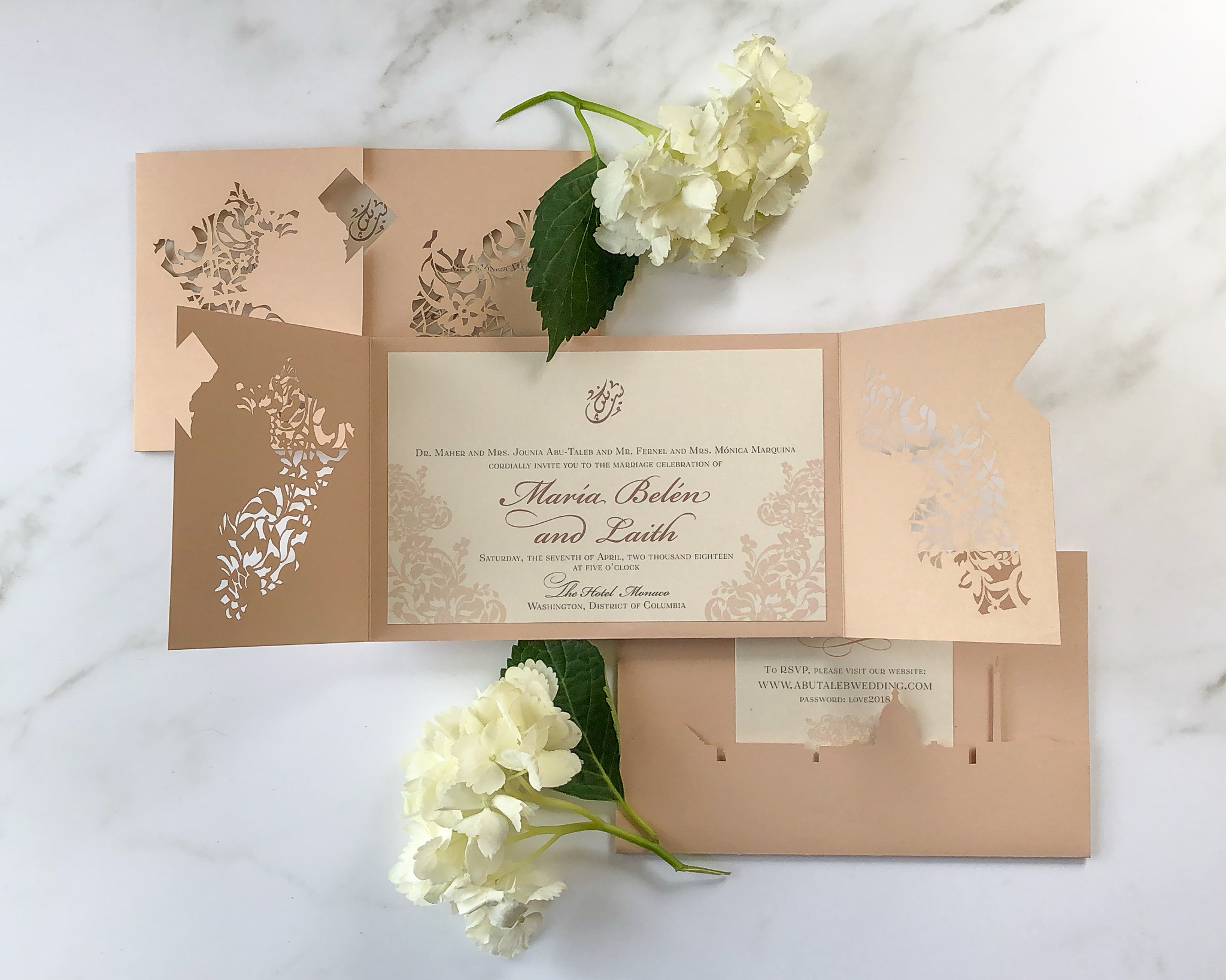 TypeA_Peach-Pink-Lace_Custom_Wedding_Invitations.jpg