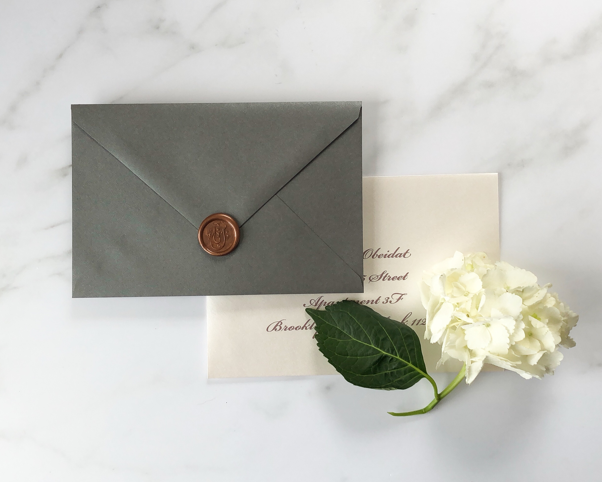 TypeA_BespokeWeddingInvitations_DoubleEnvelopes.jpg