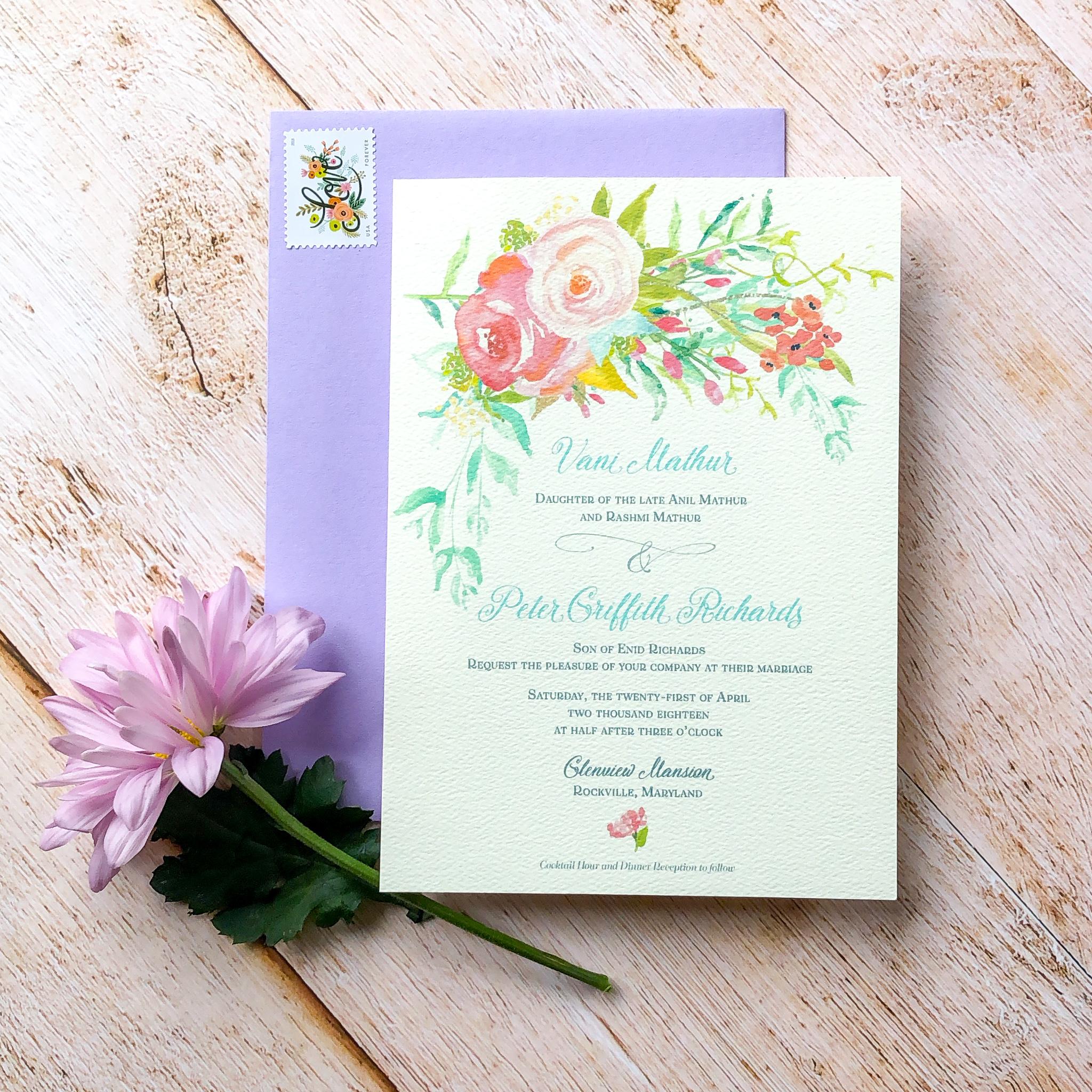 TypeA_WeddingInvitations_SemiCustom_SpringFloral_Design_Purple-Blue-Pink.jpg