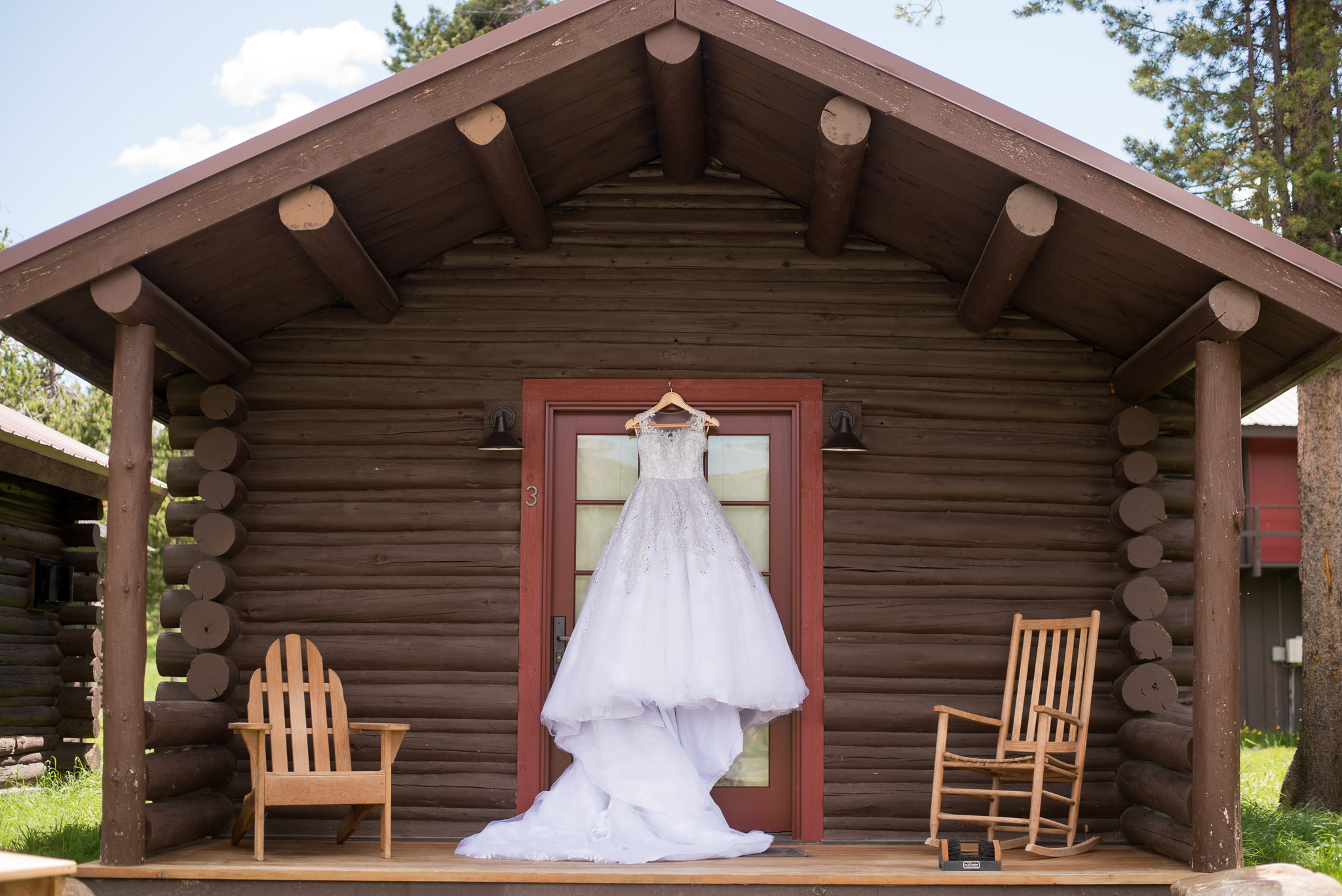 TypeA_WyomingNationalParkWedding_LogCabin_WeddingDressPhoto.jpg