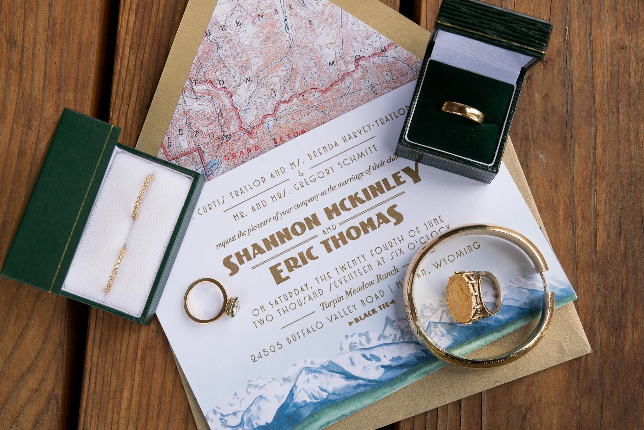 TypeA_WyomingNationalParkWedding_Map_Envelope_Invitation_BridalJewelryPhoto.jpg