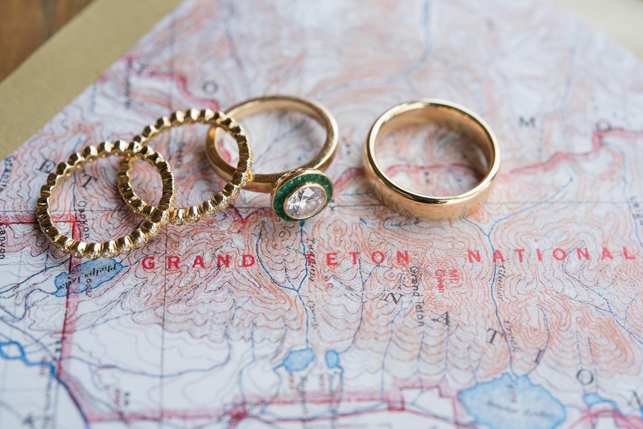 TypeA_WyomingNationalParkWedding_Map_Envelope_Invitation_RingPhoto.jpg