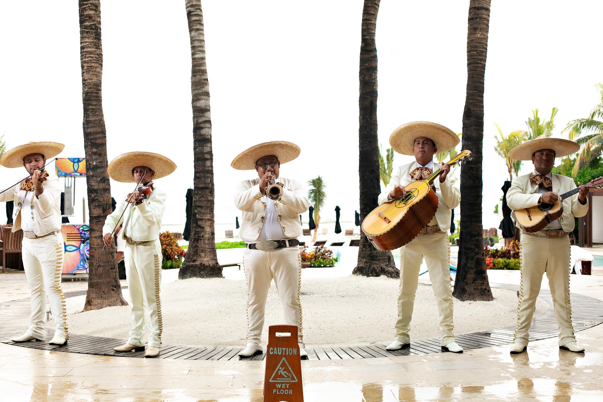TypeA-Invitations_DesitinationWedding-Mexico_Rehearsal_0197.jpg
