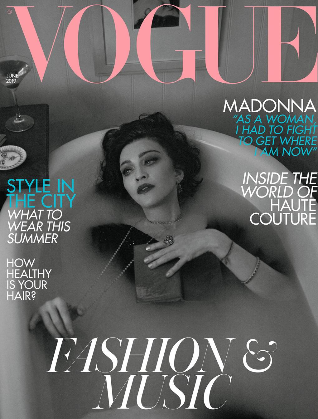 VOGUE-June-2019-Cover.jpg