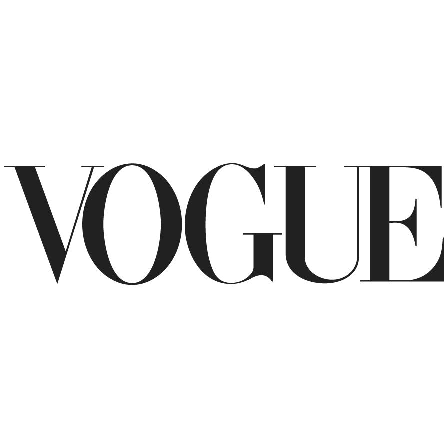 vogue-logo-black_square.jpg