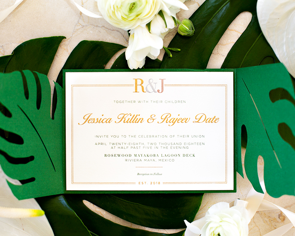 TypeA-Invitations_DesitinationWedding-Mexico_0199.jpg