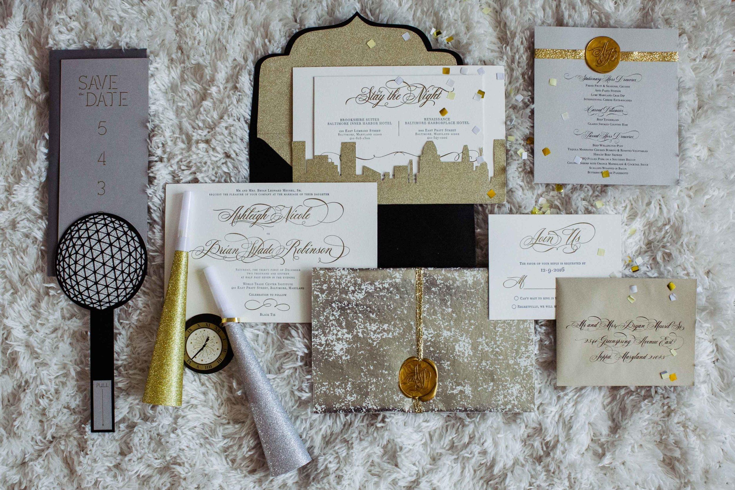 Type-A-Invitations-Robinson-Custom-Letterpress-Wedding-Invitations-New-Years-Eve-web.jpg