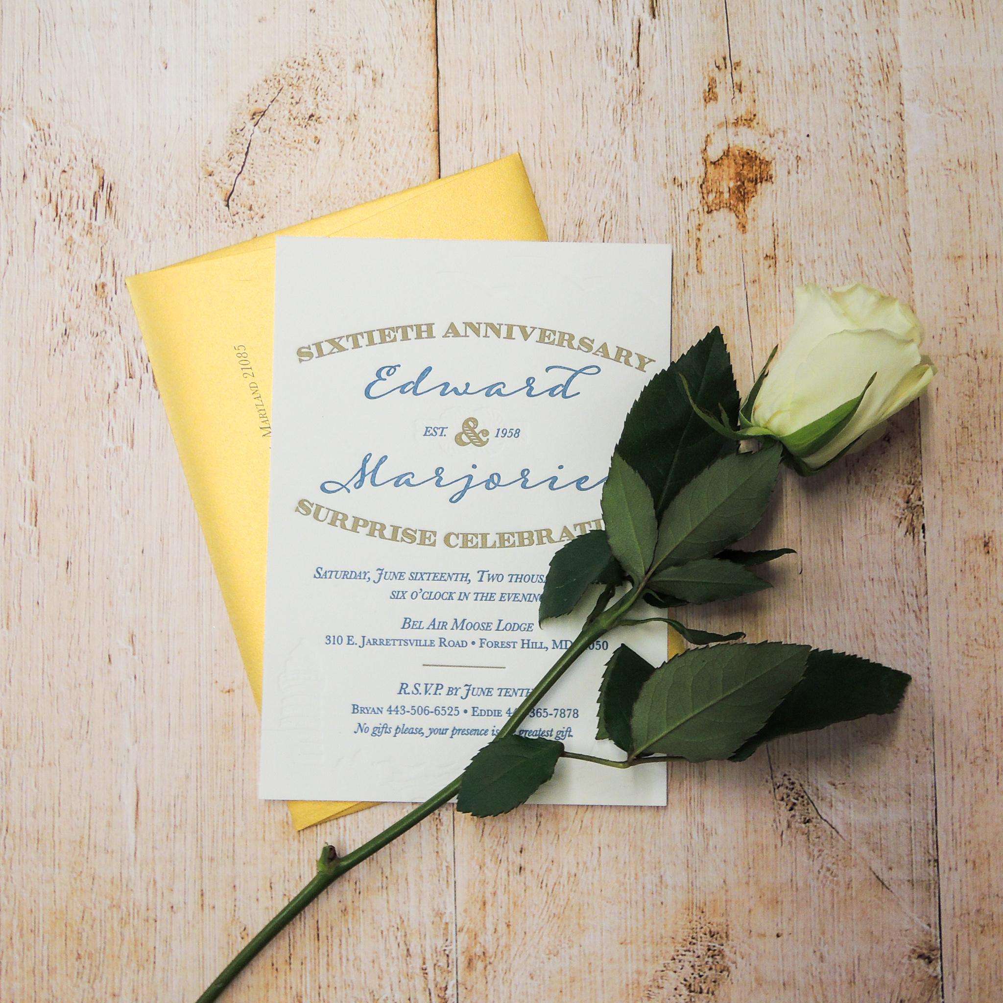 TypeAInvitations_SurpriseAnniversaryParty_NauticalTheme_Maryland_Beach.jpg