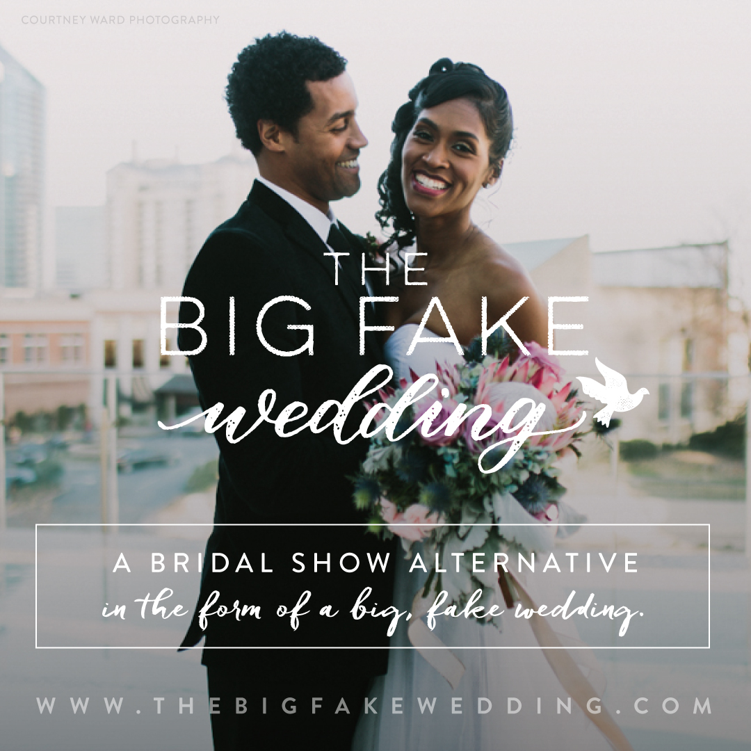 BFW_WashingtonDC_Maryland_Virginia_BridalShow.jpg