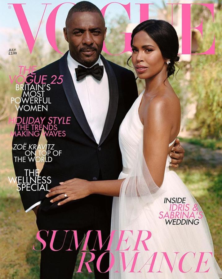 VOGUE-UK-Idris-and-Sabrina-Elba-July-2019-Bridal-Cover.png