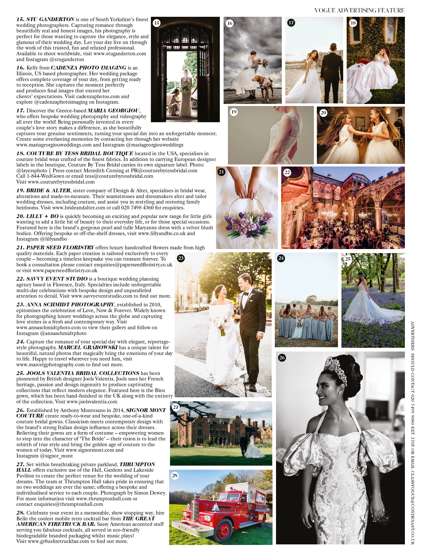 VOGUE-UK-July-2019-Right-Spread.png