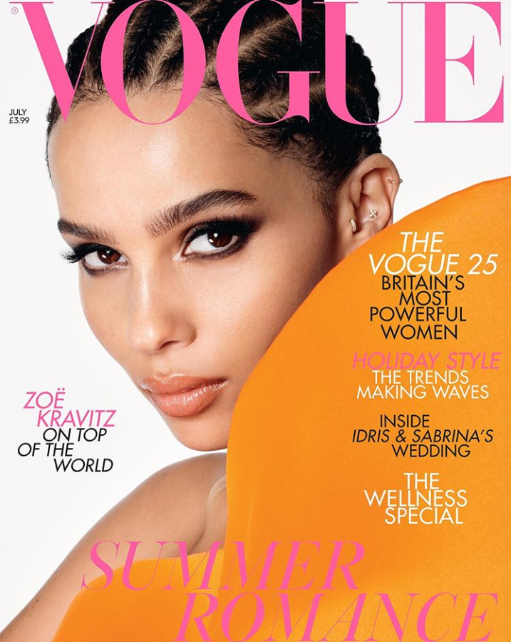 VOGUE-UK-Zoe-Kravitz-July-2019-Cover.png