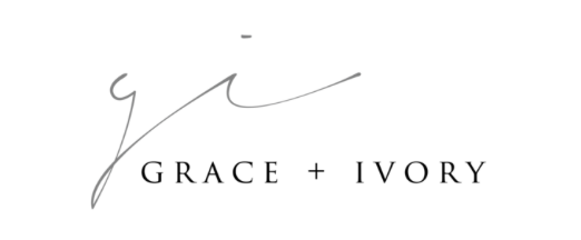 Grace+Ivory-Logo-Screenshot.png