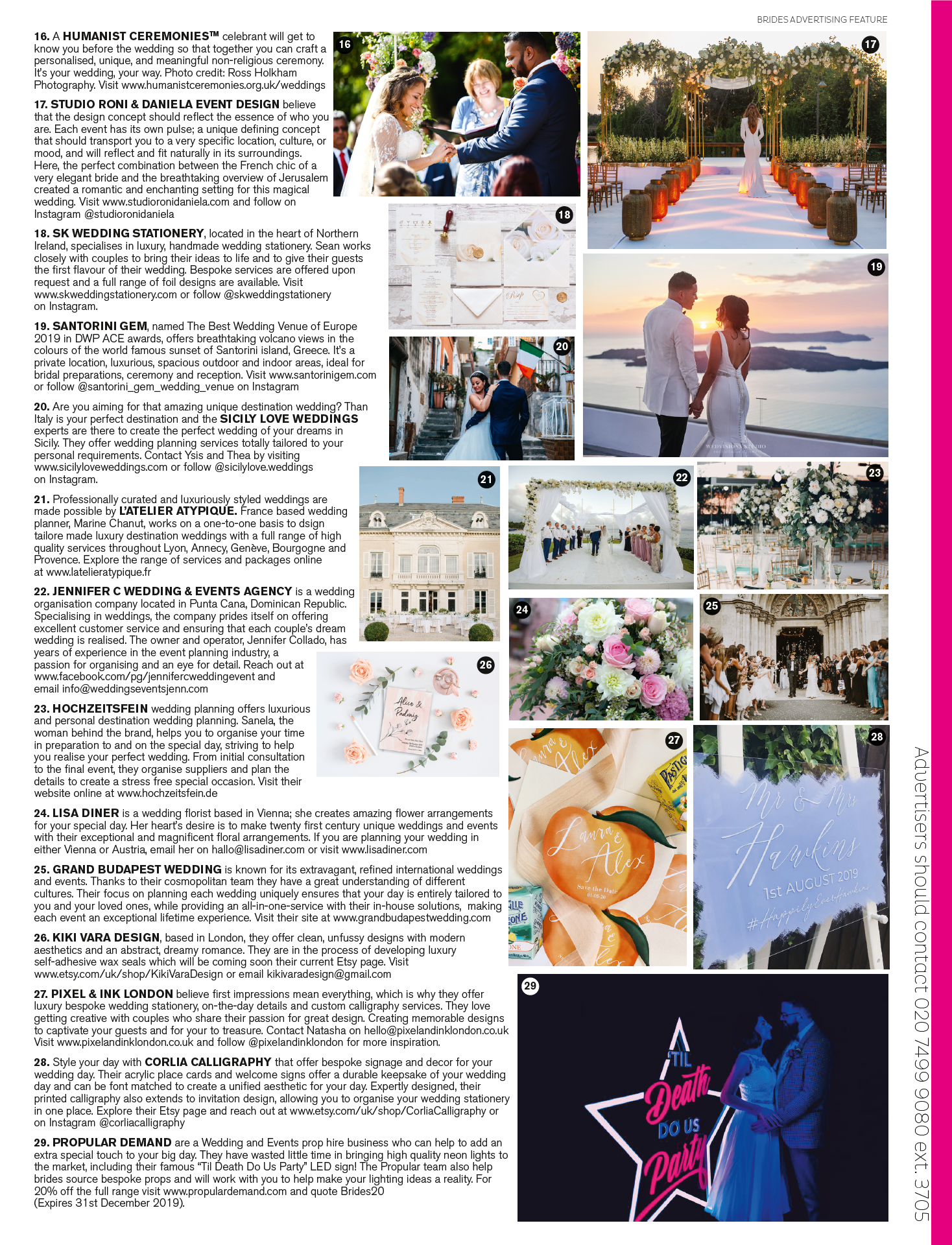 BRIDES-UK-Mag-RightSpread-Fall-2019.png