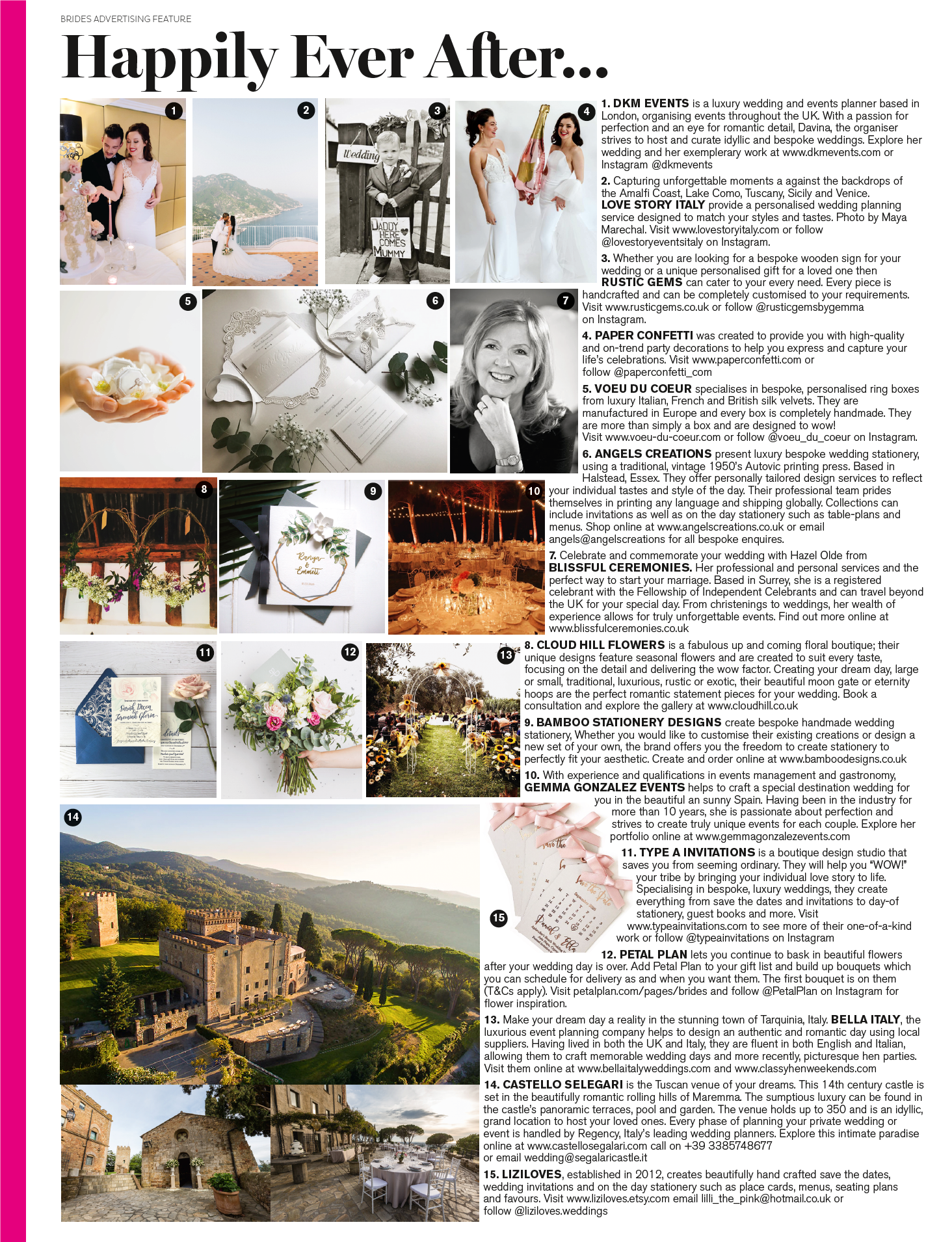 BRIDES-UK-Mag-LeftSpread-Fall-2019.png
