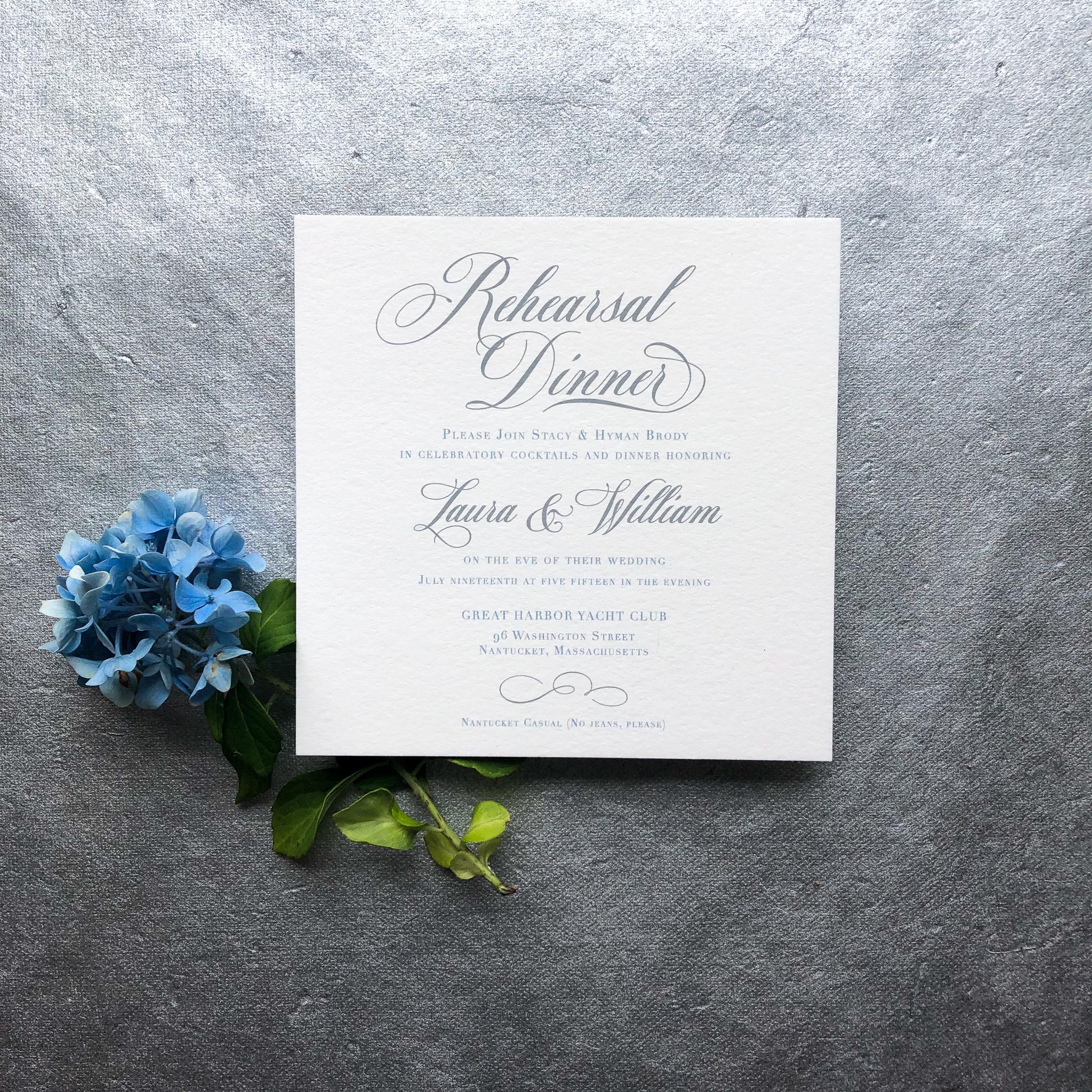 TypeAInvitations_Nantucket_SilverBlue_Wedding_RehearsalDinnerCard_2.jpg