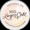 100LayerCake-AsSeenIn-Badge.png