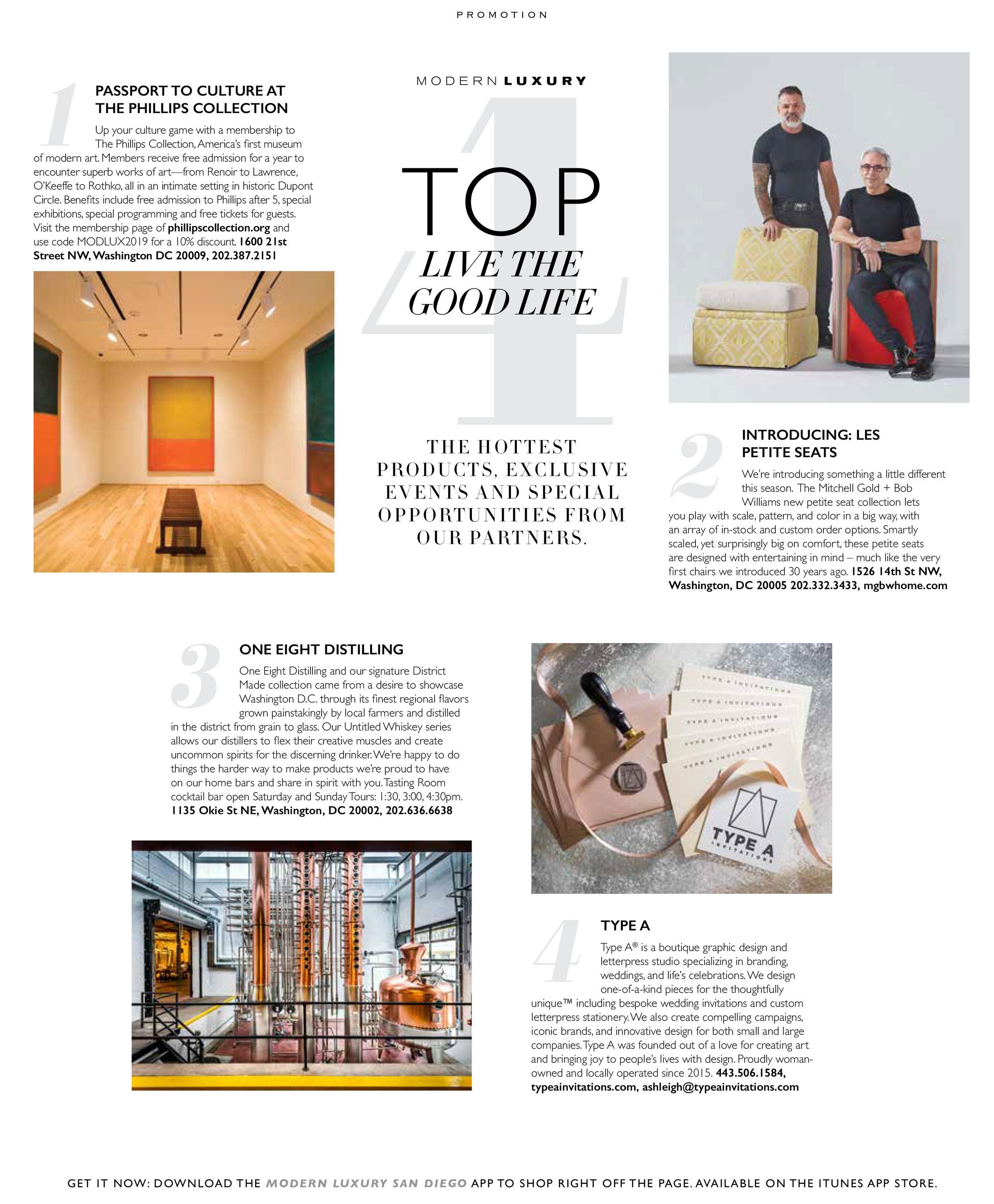 TypeAInvitations_DC-Magazine_ModernLuxury_Letterpress_Invitations_Branding_CustomDesign_38649_TopFour_WASH0419.jpg