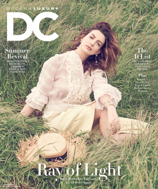 ModernLuxury_DC_MagazineCOVER_wash_1905_Medium.jpg