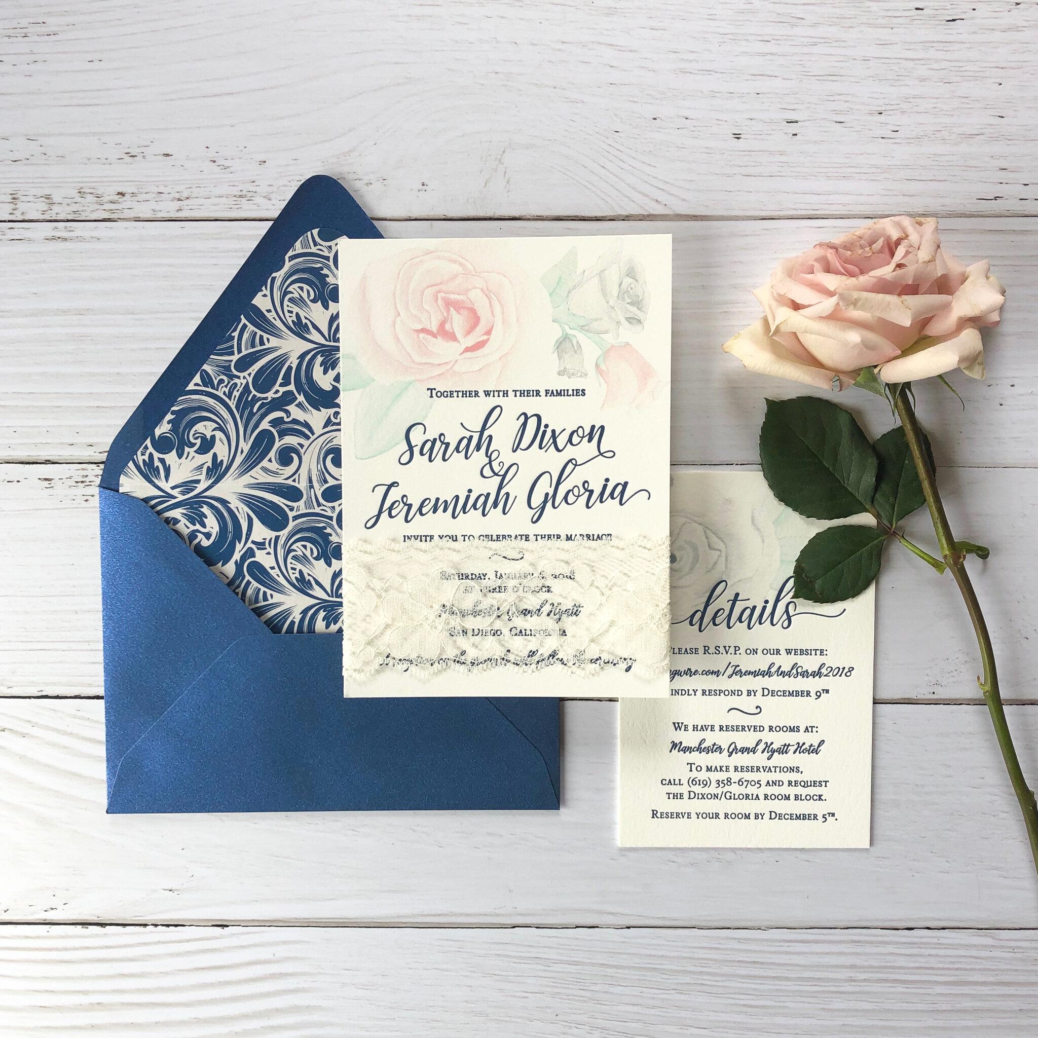 TypeA_RomanticRose_Winter_Wedding-Letterpress-InvitationSuite2.jpg